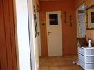 3 pokojowe mieszkanie na os. Sienkiewicza, parking,60 mkw - 5