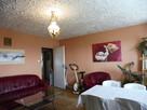 3 pokojowe mieszkanie na os. Sienkiewicza, parking,60 mkw - 6