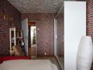 3 pokojowe mieszkanie na os. Sienkiewicza, parking,60 mkw - 7