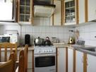 3 pokojowe mieszkanie na os. Sienkiewicza, parking,60 mkw - 10