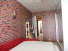3 pokojowe mieszkanie na os. Sienkiewicza, parking,60 mkw - 15