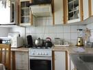 3 pokojowe mieszkanie na os. Sienkiewicza, parking,60 mkw - 11