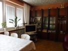 3 pokojowe mieszkanie na os. Sienkiewicza, parking,60 mkw - 1