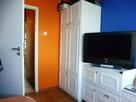 3 pokojowe mieszkanie na os. Sienkiewicza, parking,60 mkw - 9
