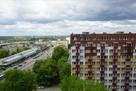 3 pokojowe, po remoncie, przy ul.Wyszyńskiego - 11