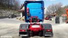Scania R450 MEGA BEZ EGR Euro 6 z Adblue ciągnik siodłowy - 6