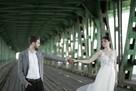 FOTOGRAF - ślub, portret, zdjęcia rodzinne, z przyjaciółmi