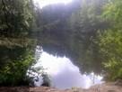 Przewodnik po atrakcyjnych zielonych miejscach na Śląsku