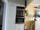 3 pokojowe, umeblowane przy ul. Swobodnej, 2 piętro - 5