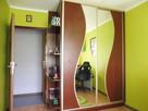 3 pokojowe, umeblowane przy ul. Swobodnej, 2 piętro - 9