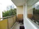 3 pokojowe, umeblowane przy ul. Swobodnej, 2 piętro - 13