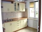 Wynajmę mieszkanie w okolicy Netto, 2 pokoje, 48 m²