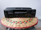 PANEL PRZEDNI RADIA KASETOWEGO PIONEER_KEH-M6500