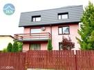 Dom, 192 m², Żywiec