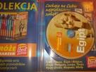 Podróże Marzeń płyta cd: Grecja, Egipt,Hiszpania, USA - 8