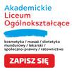 Akademickie Liceum Ogólnokształcące Warszawa - 4
