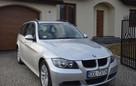 BMW Seria 3 E90 20 900 PLN Cena Brutto, Do negocjacji