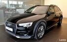 Audi A4 Allroad 2.0 TDI 190KM Quattro S-tronic Skóra Bang&O Panorama Virtual