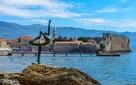Czarnogóra - Piękna Nieznajoma - 1
