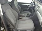 Seat Exeo ST 2.0 Style 2012 - 5