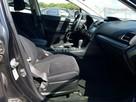 Subaru SV Crosstrek 2.0 PREMIUM 148KM Lineartronic CVT 2013 - 5