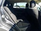 Subaru SV Crosstrek 2.0 PREMIUM 148KM Lineartronic CVT 2013 - 6