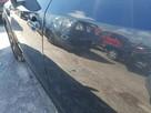 Subaru SV Crosstrek 2.0 PREMIUM 148KM Lineartronic CVT 2013 - 8