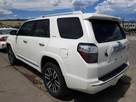 Toyota 4-RUNNER SR5  V6 benz. 4.0 270KM autom. 4x4 12/2013 - 2