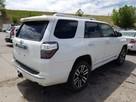 Toyota 4-RUNNER SR5  V6 benz. 4.0 270KM autom. 4x4 12/2013 - 3