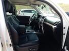 Toyota 4-RUNNER SR5  V6 benz. 4.0 270KM autom. 4x4 12/2013 - 4