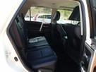 Toyota 4-RUNNER SR5  V6 benz. 4.0 270KM autom. 4x4 12/2013 - 5