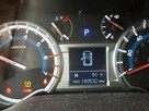 Toyota 4-RUNNER SR5  V6 benz. 4.0 270KM autom. 4x4 12/2013 - 7