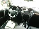 Toyota 4-RUNNER SR5  V6 benz. 4.0 270KM autom. 4x4 12/2013 - 8