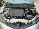 Toyota Corolla 1.8 132 KM 2017 - 7