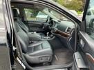 Toyota Highlander Hybrid Limited 3.5 V6 autom. 280 KM 2015 - 5