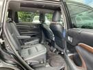Toyota Highlander Hybrid Limited 3.5 V6 autom. 280 KM 2015 - 6