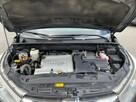 Toyota Highlander Hybrid Limited 3.5 V6 autom. 280 KM 2015 - 8
