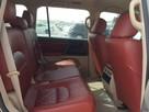 Toyota Land Cruiser 4.0 V6 benz. automat 276 KM 2014 - 3