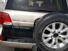 Toyota Land Cruiser 4.0 V6 benz. automat 276 KM 2014 - 7