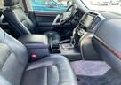 Toyota Land Cruiser 5.7 V8 benz. 6-bieg. automat 381 KM 2013 - 5