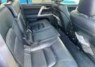 Toyota Land Cruiser 5.7 V8 benz. 6-bieg. automat 381 KM 2013 - 6