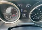 Toyota Land Cruiser 5.7 V8 benz. 6-bieg. automat 381 KM 2013 - 8