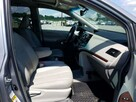 Toyota Sienna LE 3.5 benz. V6 268 KM 6-bieg. automat 7-osob. 2011 - 5