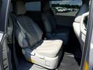 Toyota Sienna LE 3.5 benz. V6 268 KM 6-bieg. automat 7-osob. 2011 - 6