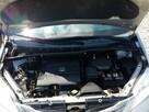 Toyota Sienna LE 3.5 benz. V6 268 KM 6-bieg. automat 7-osob. 2011 - 7