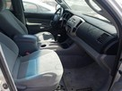 Toyota Tacoma Double Cab 2.7  benz. 159KM  2011 - 4