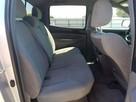 Toyota Tacoma Double Cab 2.7  benz. 159KM  2011 - 5