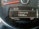 Volkswagen Beetle S 2.0 benz. 174 KM 6-bieg. autom. 2018 - 8