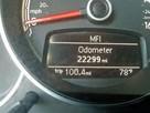 Volkswagen Beetle S 2.0 benz. 174 KM 6-bieg. autom. 2018 - 7