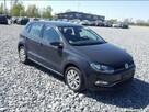 Volkswagen Polo V 1.0 3cyl. Comfortline BMT/Start-Stopp 2014 - 1